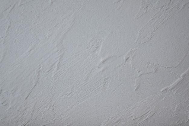 Fundo de parede, argamassa de concreto, textura de cimento