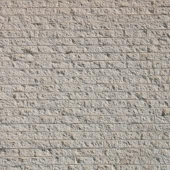 Fundo de parede ashlar ou textura