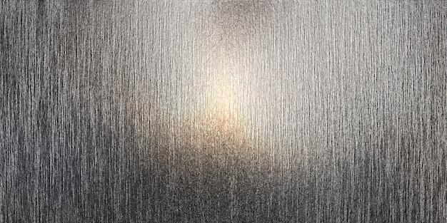 Fundo de parede áspera de fibra abstrata