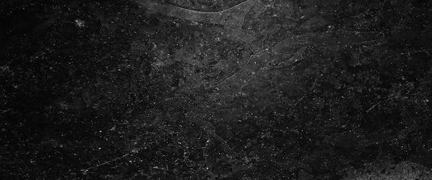 Fundo de parede assustador, textura de cimento de concreto horror para o fundo