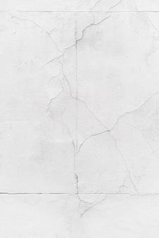 Fundo de parede de azulejos brancos de mármore