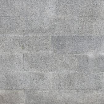 Fundo de parede de azulejos de pedra