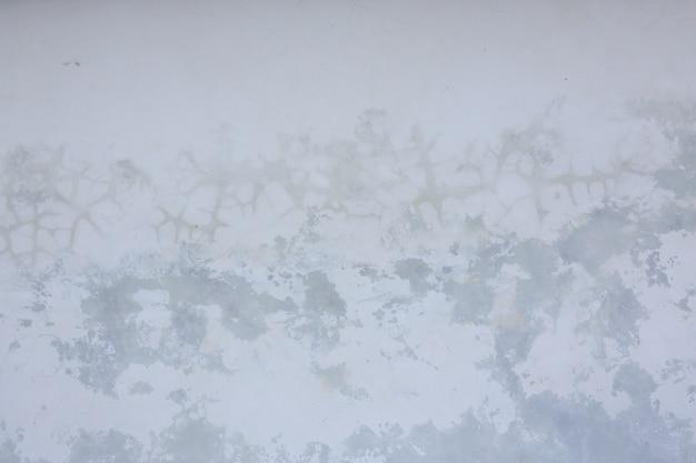 Fundo de parede de cimento