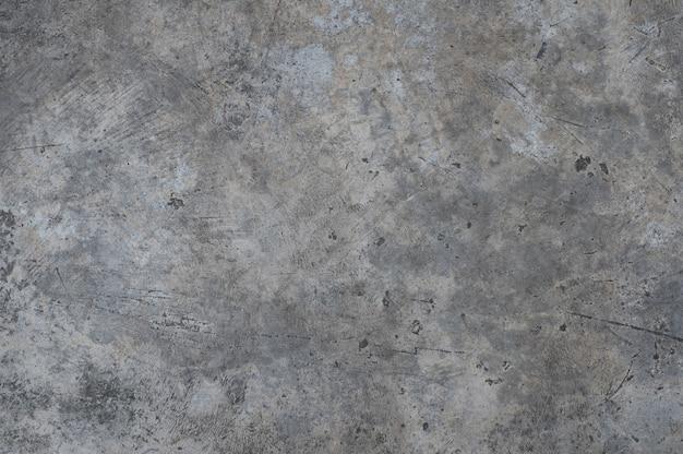 Fundo de parede de concreto antigo