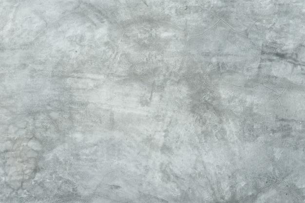 Fundo de parede de concreto cinza