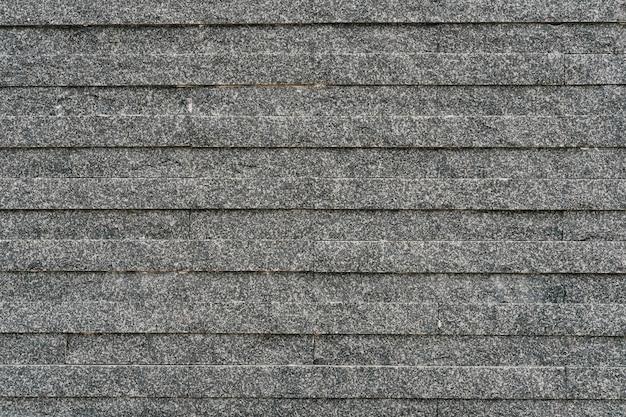 Fundo de parede de concreto de cimento