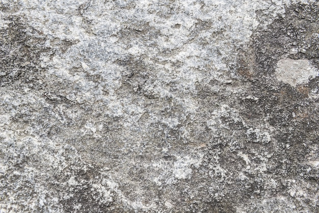 Fundo de parede de concreto desgastado