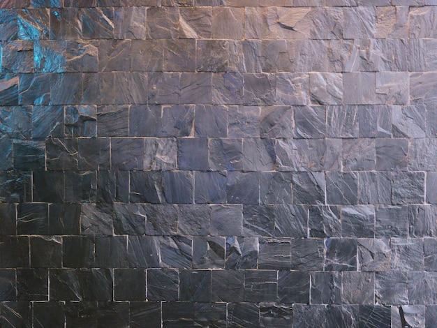 Fundo de parede de granito