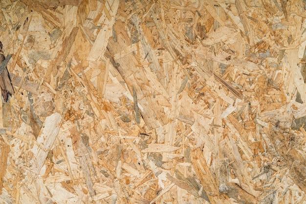 Fundo de parede de madeira texturizado.