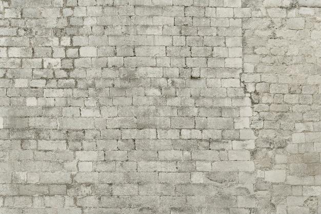 Fundo de parede de pedra cinza velho