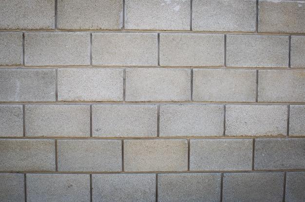 Fundo de parede de pedra