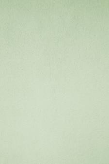 Fundo de parede de pintura de superfície de pedra de concreto verde vertical