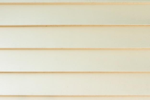 Fundo de parede de tábuas de madeira simples