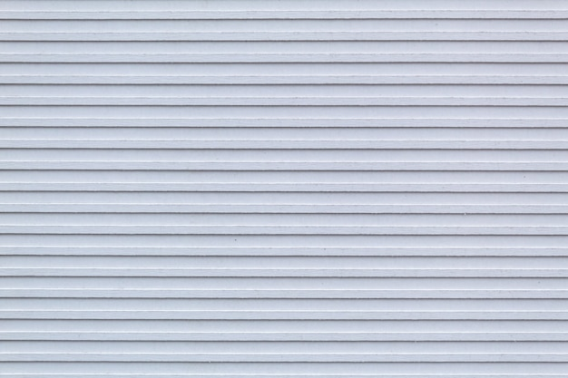 Fundo de parede listrado de madeira listrado, linhas horizontais texturizadas