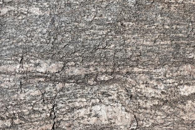 Fundo de parede marrom claro texturizado