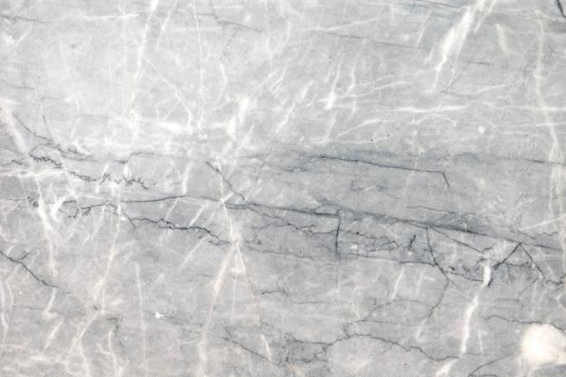 Fundo de parede ou chão de mármore.