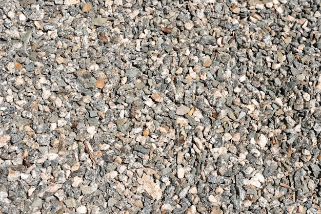Fundo de parede simples pedras