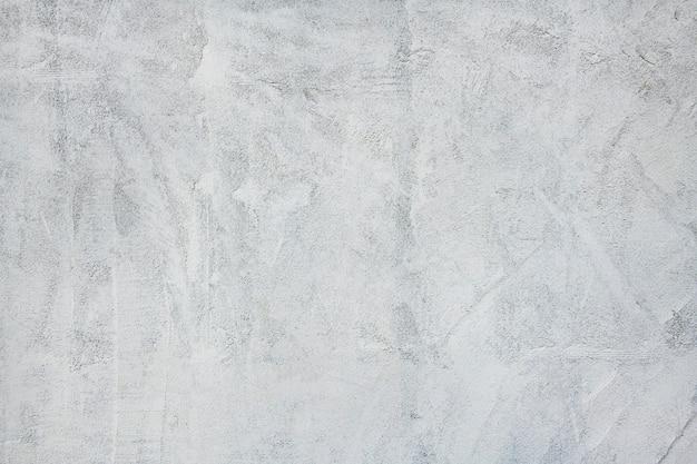 Fundo de parede texturizado concreto cinza