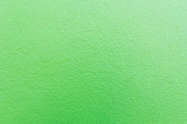 Fundo de parede verde, fundo de cimento