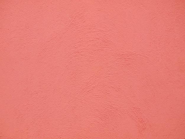 Fundo de parede vermelha