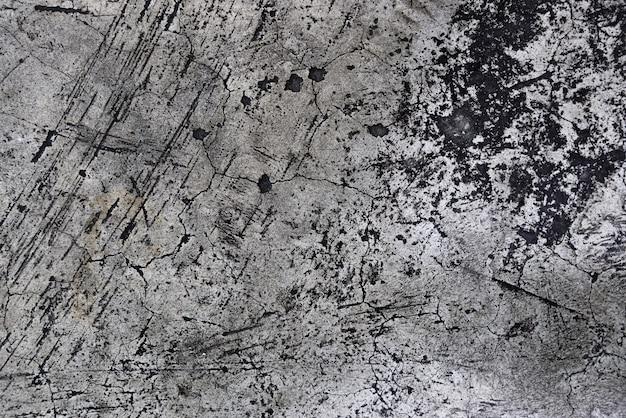 Fundo de pedra cinza escuro.