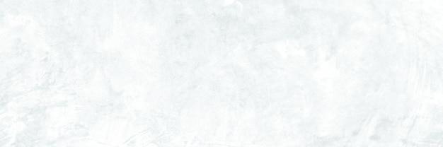 Fundo de pedra concreto branco