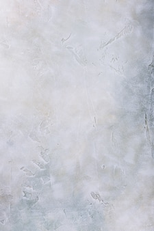 Fundo de pedra concreto cinza bege verde