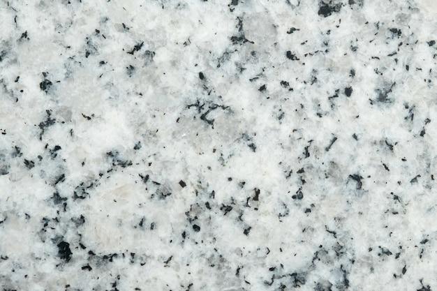 Fundo de pedra de mármore de superfície closeup