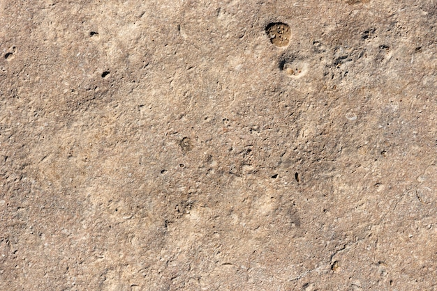 Fundo de pedra de rocha