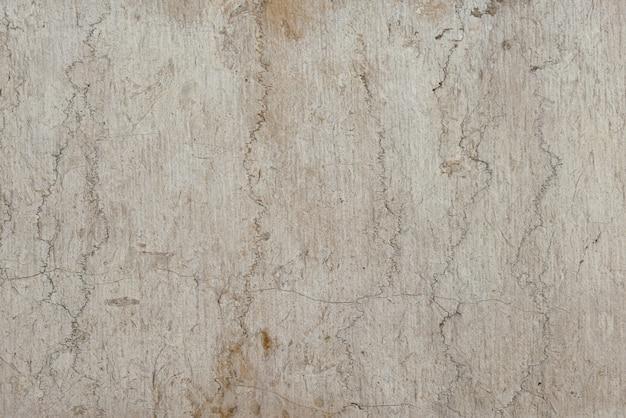 Fundo de pedra de textura de mármore de granito