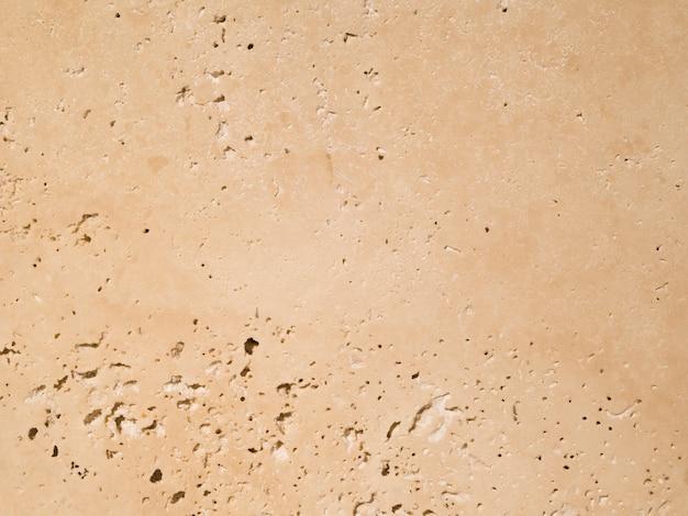 Fundo de pedra decoração close-up