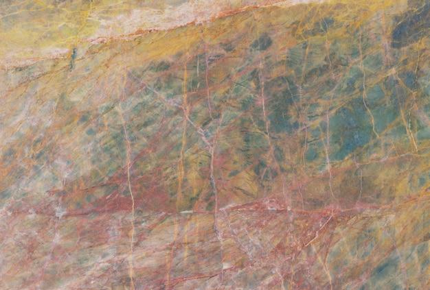 Fundo de pedra natural da textura para o projeto da telha.