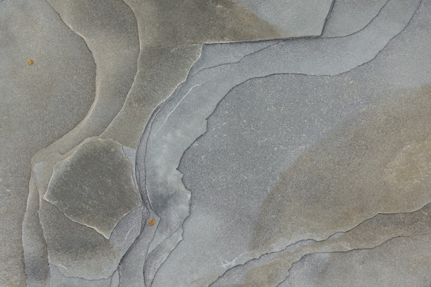 Fundo de pedra natural textura bege
