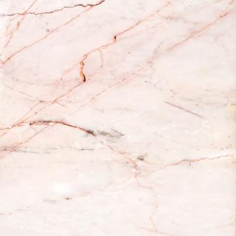 Fundo de pedra rosa mable