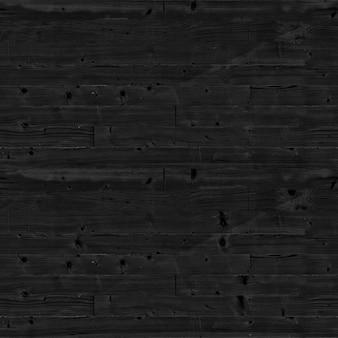 Fundo de piso de madeira escura