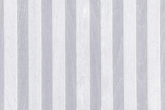 Fundo de piso de textura de madeira cinza pastel