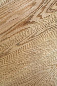 Fundo de piso de textura de madeira marrom