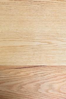 Fundo de piso de textura de madeira Foto Premium