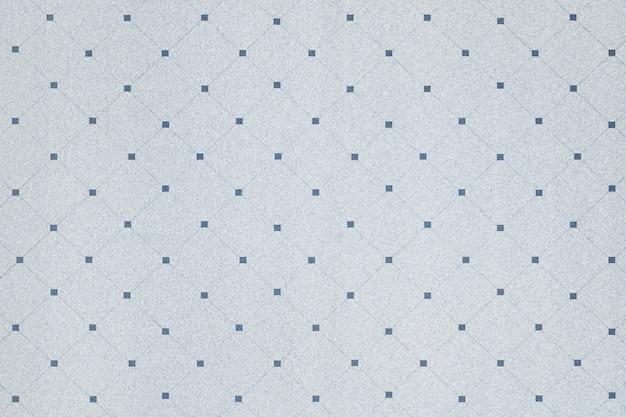 Fundo de piso em azulejo