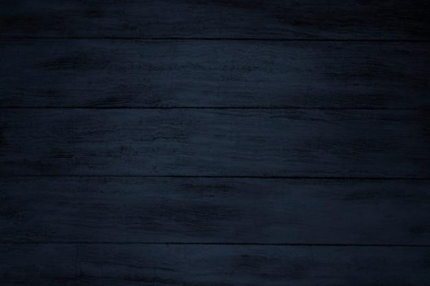 Fundo de piso texturizado de madeira azul