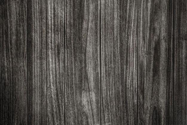 Fundo de piso texturizado de madeira marrom