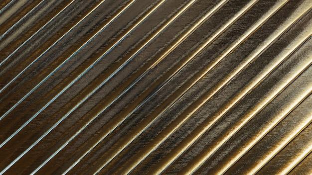 Fundo de placa de textura metálica de aço