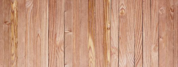 Fundo de pranchas de madeira, close-up de madeira da textura.