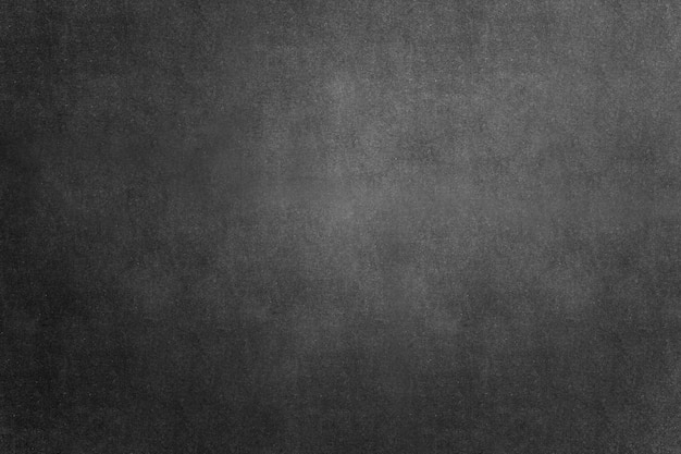 Fundo de quadro negro