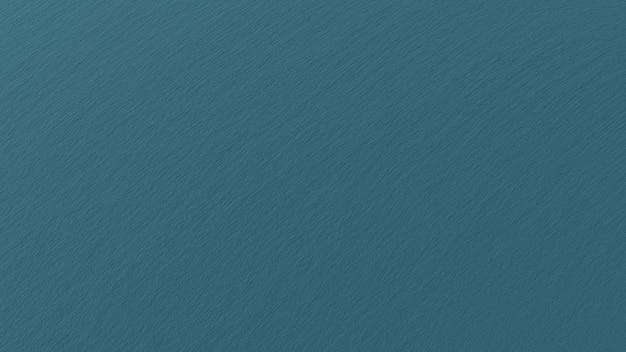 Fundo de renderização 3d abstrato, papel de parede verde