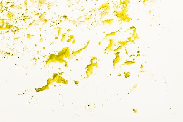 Fundo de respingo aquarela