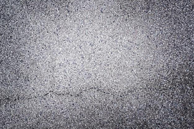 Fundo de revestimento de piso de textura de pedra