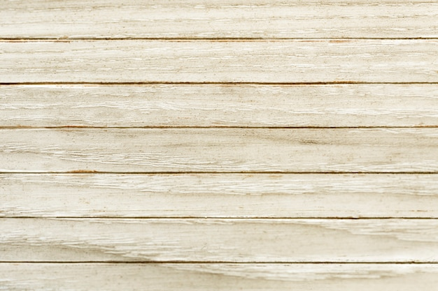 Fundo de revestimento de textura de madeira clara
