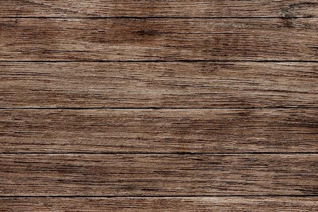 Fundo de revestimento de textura de madeira marrom