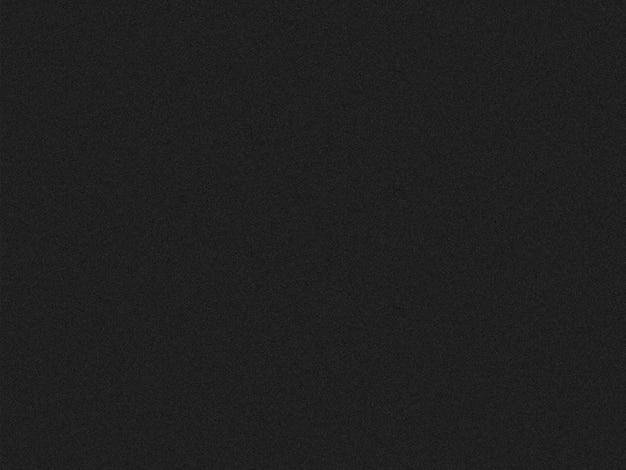 Fundo de ruído aleatório cinza escuro abstrato